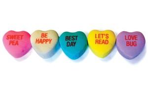 02-09-14-candy-hearts-ftr