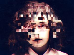 Lost fragments- Failed memories- davidszauder.de