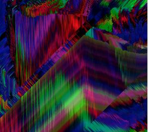 Screen Shot 2015-11-11 at 9.51.04 PM