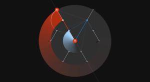 hexagrama03-640x353