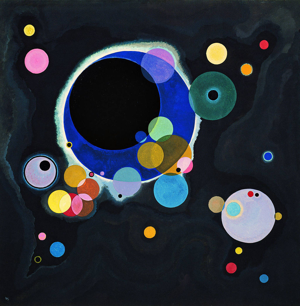 1024px-Vassily_Kandinsky,_1926_-_Several_Circles,_Gugg_0910_25